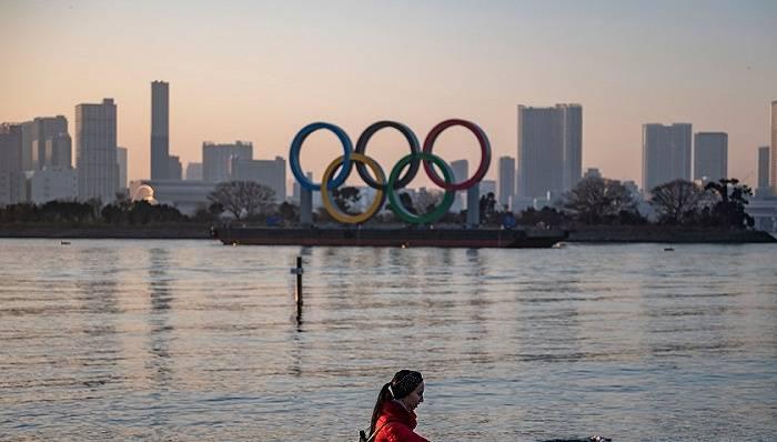 国际奥委会不打算取消 但东京奥运深陷疑问之中