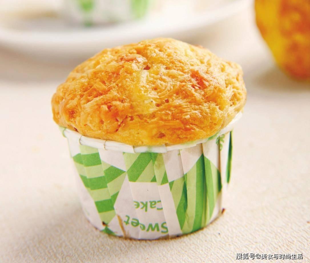 天顺开户搅拌搅拌,做个蔬菜蛋糕,有口感有营养,给孩子做早餐真不错