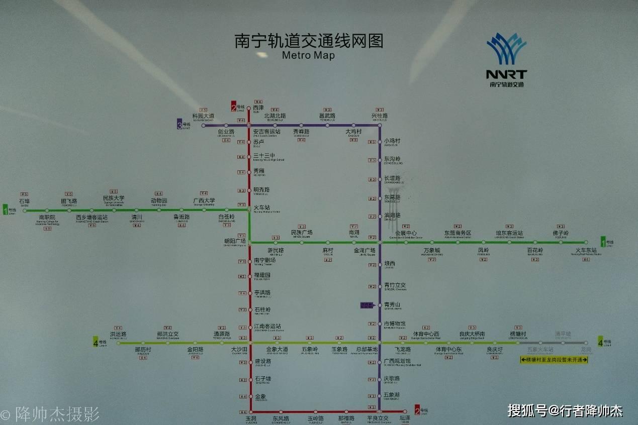 中国地铁建设施工难度最大车站,深挖57米,乘扶梯就像坐时光机