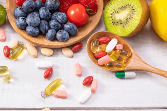复合维生素的作用是什么?有必要补充吗?