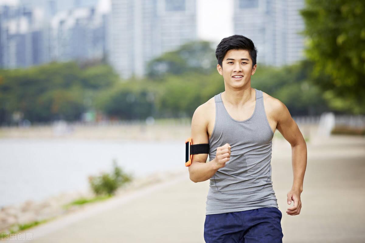 坚持4个科学的减肥方法,让你45天体重下降10斤!