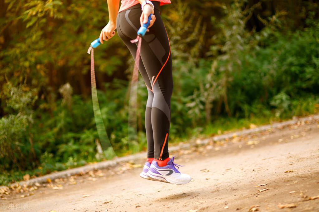 每天身体多消耗600大卡,一个月下来,体重会下降多少斤?