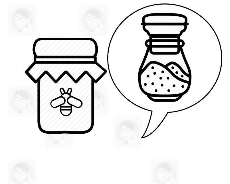 晨起喝水好处多?提醒:不是淡盐水,也不是蜂蜜水!而是这种水