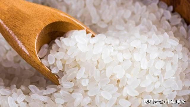 你买的大米是新米还是陈米?这4个小技巧真管用,一眼就能看出来