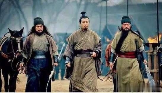 为何刘禅当了几十年帝王,却从不提替刘备报仇,原来原因在这里?