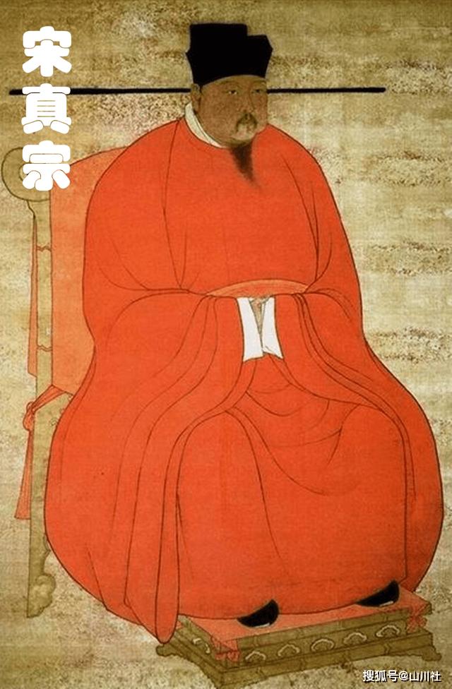 皇帝的私生子太难当,一辈子担惊受怕,多数都是抑郁而终