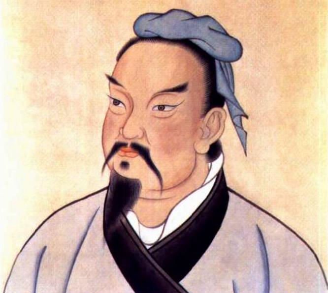 毛主席如何评价孙武?他的很多军事思想,都来自《孙子兵法》