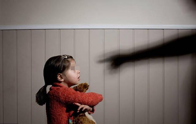如何培养一个充满自信的孩子?家长常说这三句话,他会越来越自信