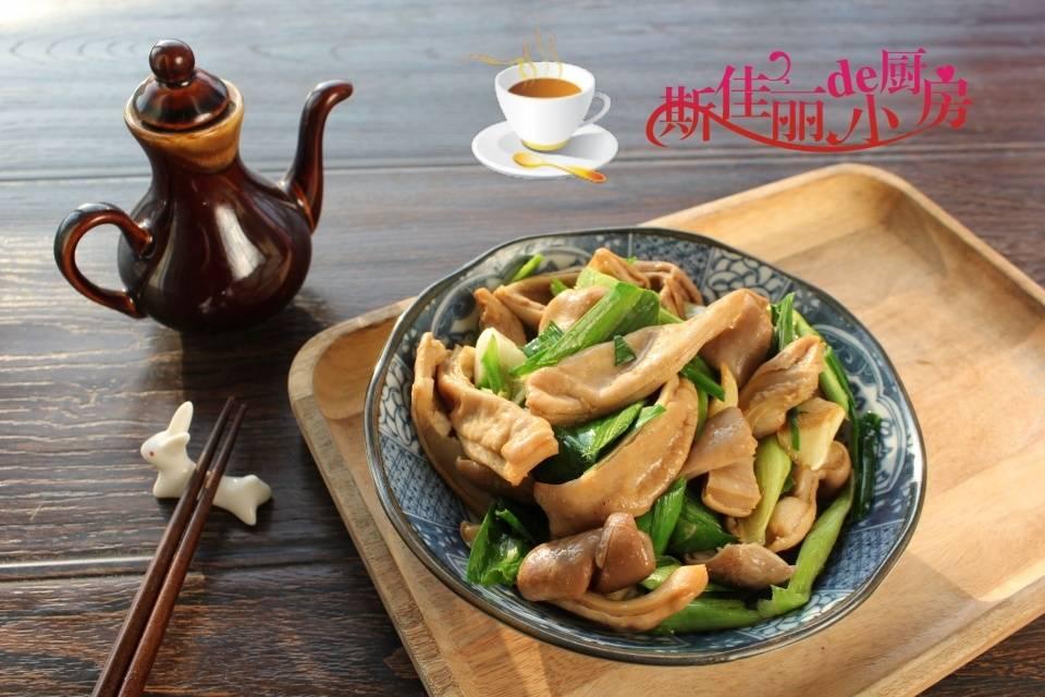 春节家宴下酒菜不用愁,10道下酒硬菜的做法,学会了给家人露一手