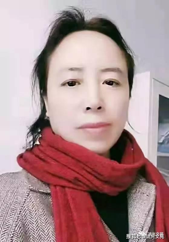诗歌推荐:梦缘——王琪英
