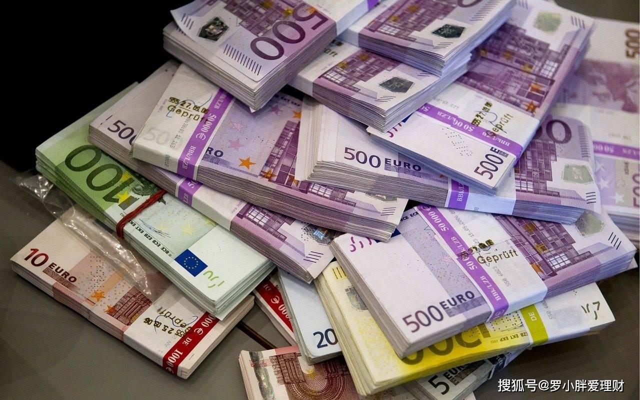 2020理财收益不理想,该如何提升,才能2021赚大钱?