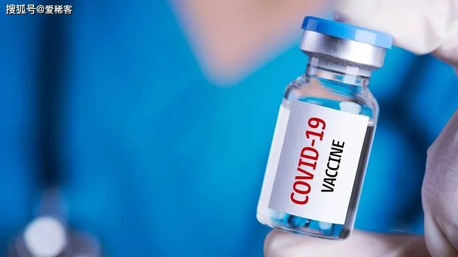 肺动脉高压患者可以接种新冠疫苗吗?听听专家怎么说