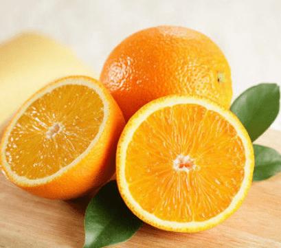 心理测试:你生活中最喜欢吃哪种水果?测你2021年会收获什么?