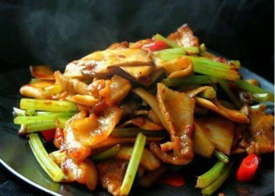精选菜肴十几款推荐,简单易做香飘满屋,家人吃的津津有味