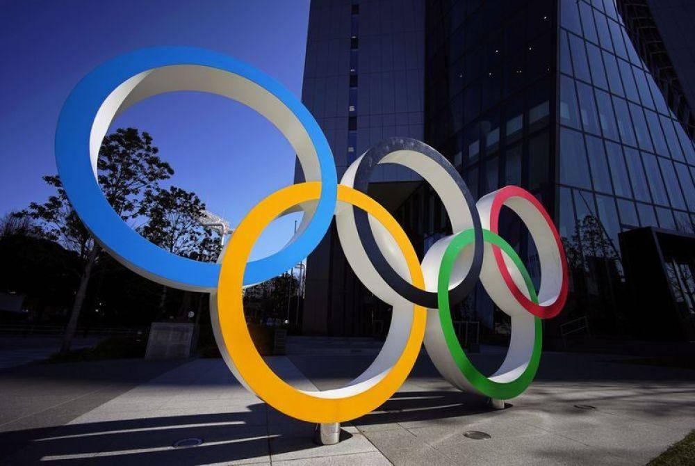 若东京无法举办奥运会 美国佛罗里达州愿意接盘