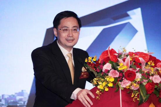 货币gdp_花旗:2021年中国GDP增长预计为8.8%