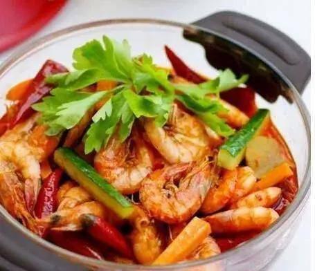 天顺注册开户精挑细选18款菜肴分享,有荤有素营养美味,一起快乐下厨吧