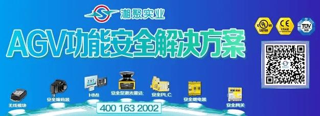 减速电机结构图,【优质供应链奖】新松数字驱动|低压伺服电机与低压伺服驱动器_编码器