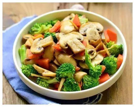 挑选23款菜品分享,色香味俱全,营养很均衡,家人都喜欢吃