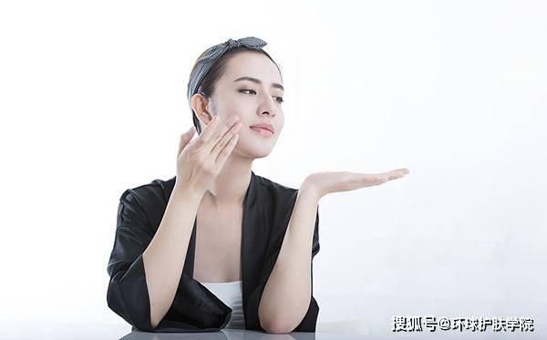 后疫情时代护肤新趋势:天然护肤、健康护肤、超前护肤