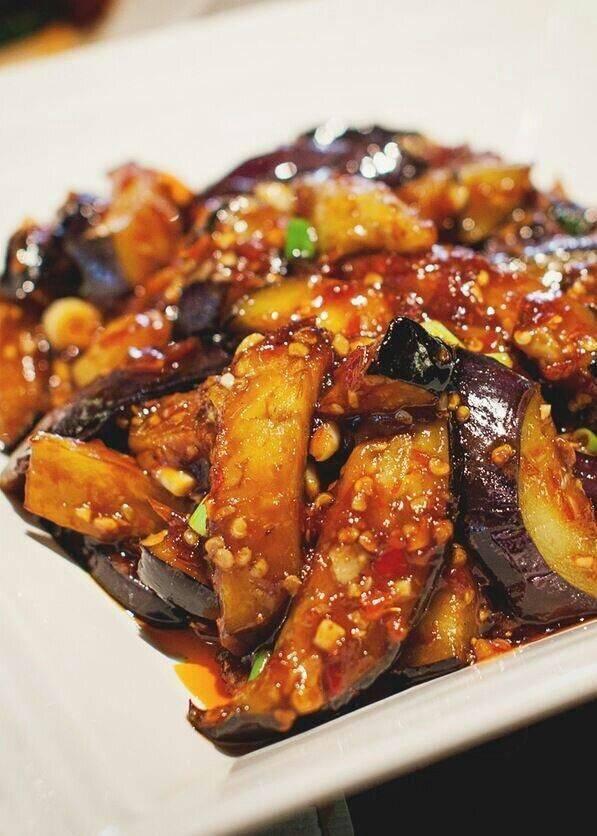 精心挑选41道菜肴推荐,丰富的菜系鲜美的味道,常伴你左右