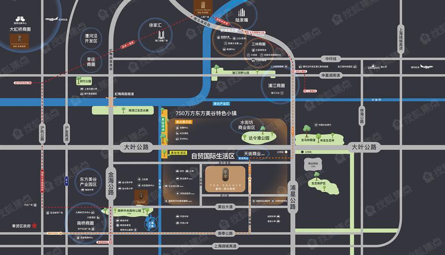 上海人口2021_上海人口密度分布图