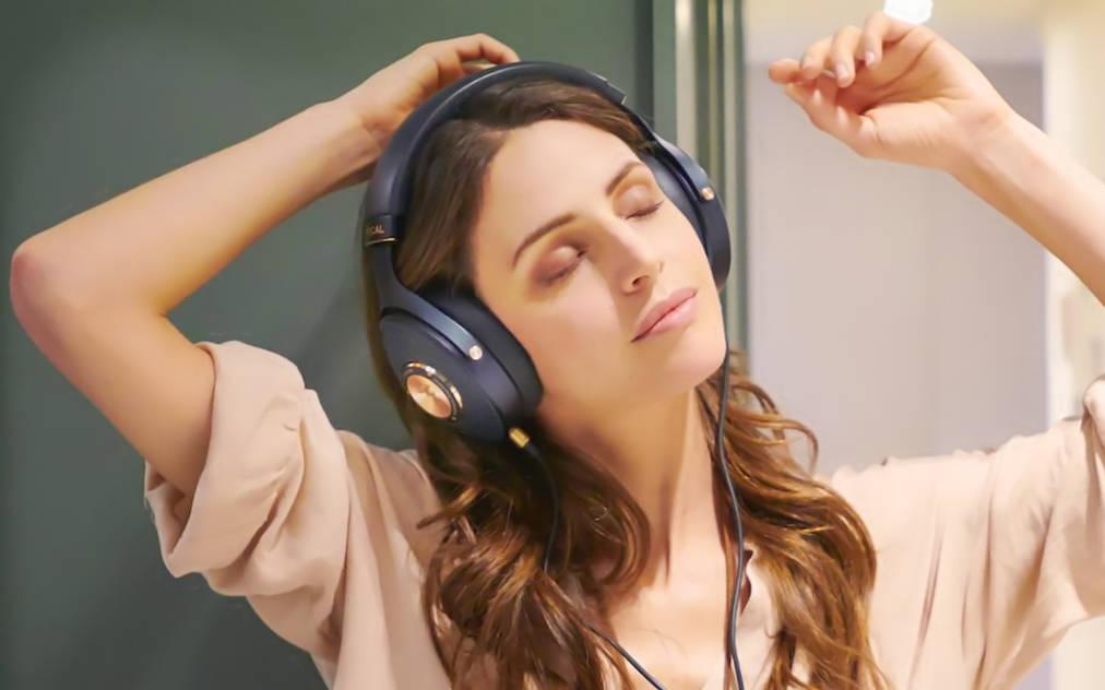 Focal推Celestee头戴式耳机,售价你接受吗?