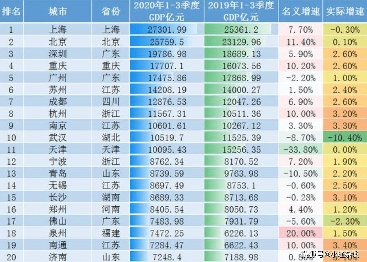 迁西2020年GDP_迁西板栗图片