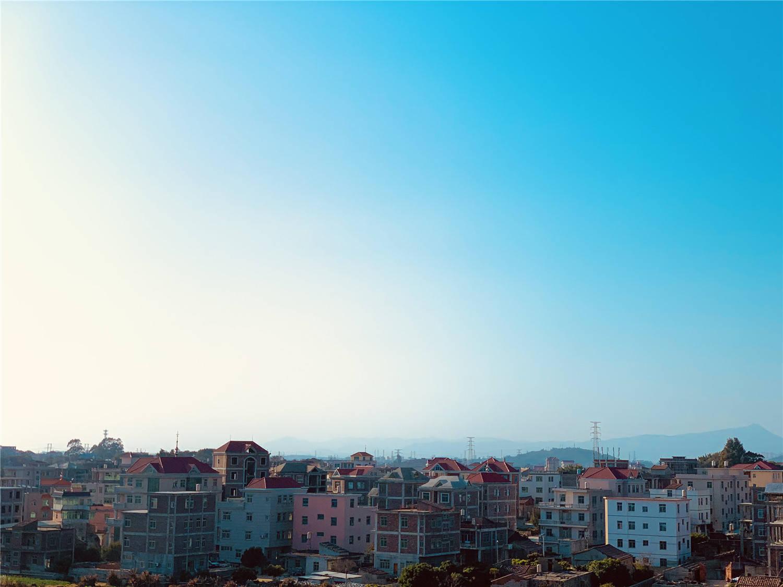 莆田人均gdp_福建九地市GDP最新排名出来了,莆田排...