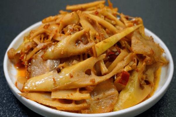 30余道菜肴精选,食材丰富,配料简单,一学就会,味道棒极了