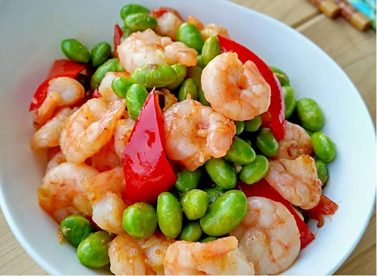 整理27道下饭菜推荐,营养美味经济实惠,家人吃的津津有味
