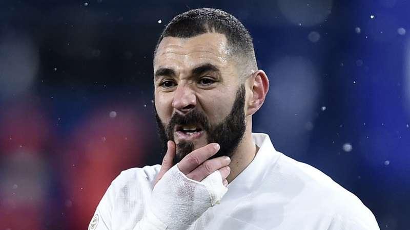 佛爷:法国开除本泽马是巨大糟蹋 他是球员的楷模