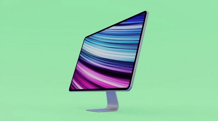 三星首款骁龙888平板曝光;因不喜欢苹果或跳过iPhone13