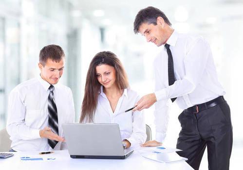 企业是否忽视了一线员工带来的竞争力?