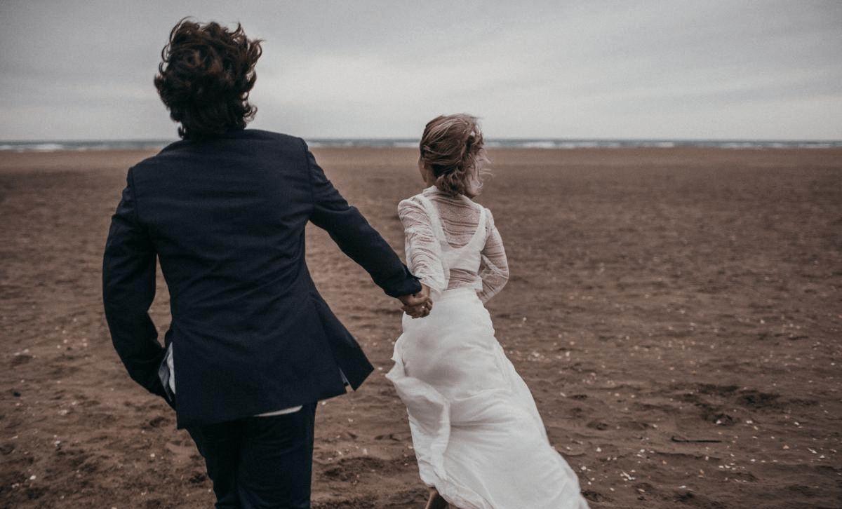 婚姻里女人放弃老公,放弃婚姻,男人会害怕吗? 对付老公冷战的绝招