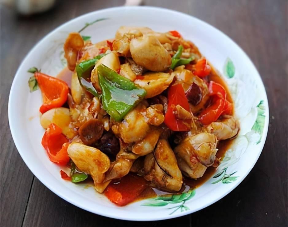 27款经典菜肴分享,食材简单口味多样,总有一道菜适合你