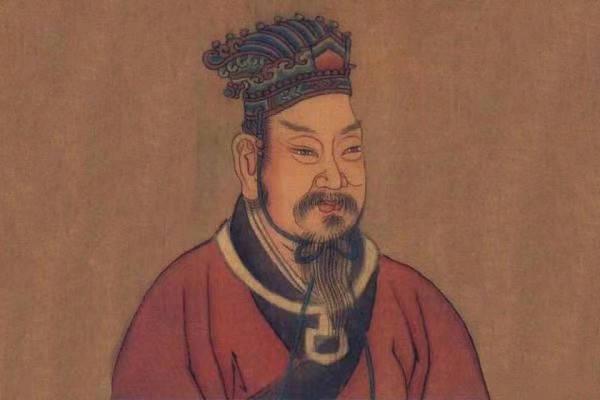 汉文帝刘恒上位,是阴谋还是意外?