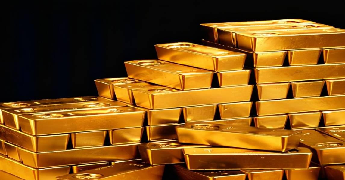 斗尊德普资本:现货黄金投资如何赚钱?