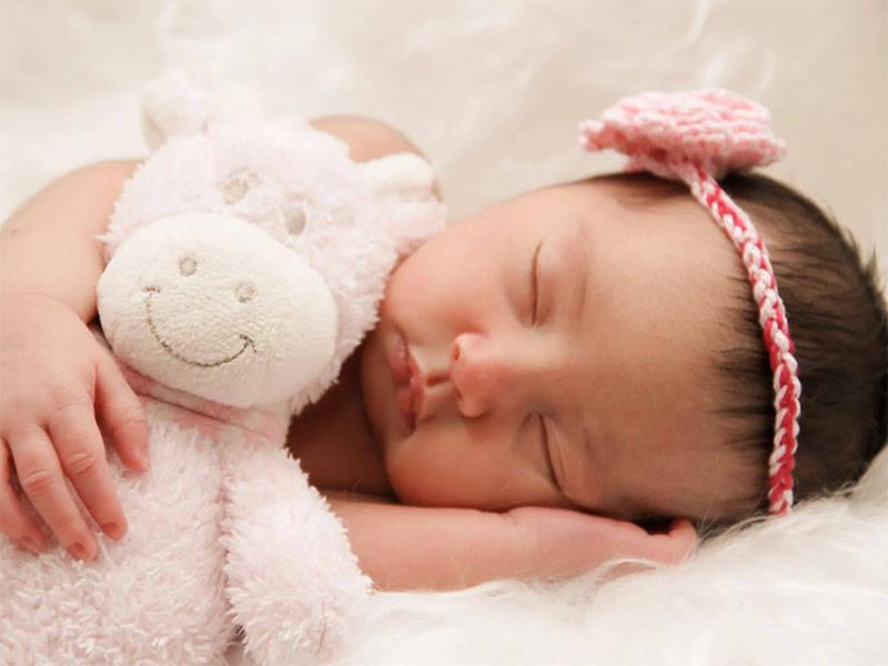 宝宝5至12个月 第一次发烧多是因为幼儿急疹 妈妈该如何准备?-家庭网