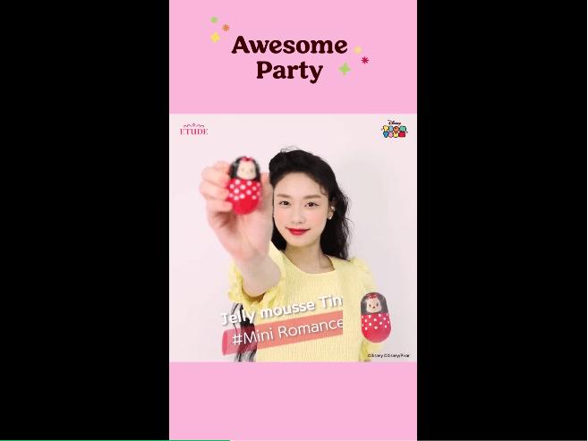 彩妆品牌通过TikTok营销,为电商平台提高了9倍流量!