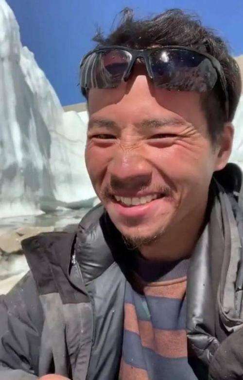 王相军遇难最新进展:第二次搜救仍未找到西藏冒险王 西藏王相军怎么死的遗体找到了吗