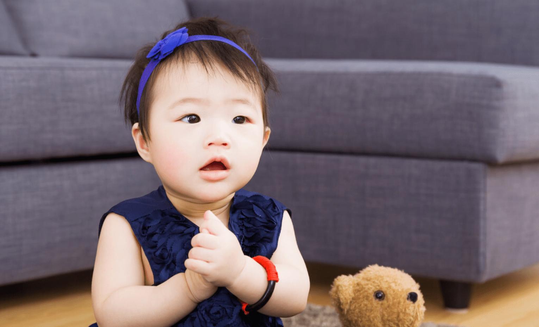 """原创男宝说话晚,嘴笨?掌握语言发展4T原则,让宝宝""""能说会道"""""""