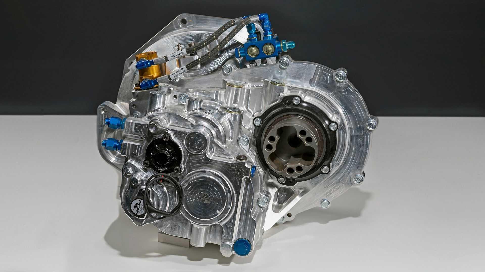 """新款奥迪RS3 LMS发布,这才是""""A3""""的顶配"""