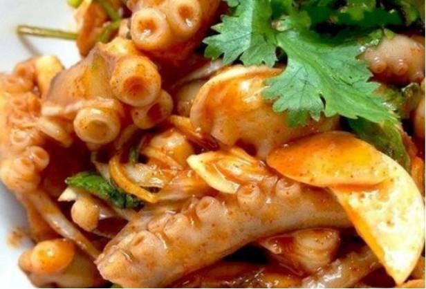 20道菜品分享,普通家常菜,经典家常味,久吃不够回味无穷