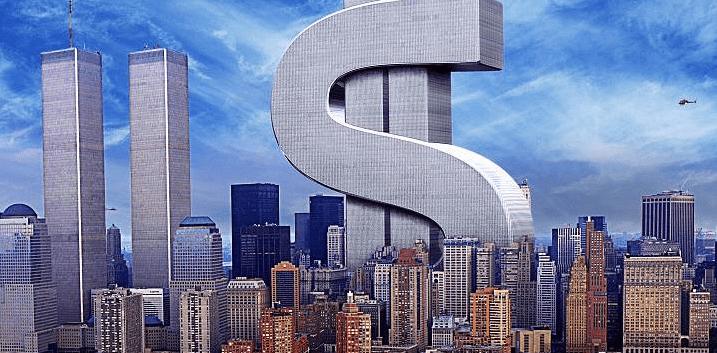 """胡润研究院:北京拥有600万资产的71.5万""""富裕家庭""""位居全国第一,1亿资产的家庭中有15%依靠房地产投机"""