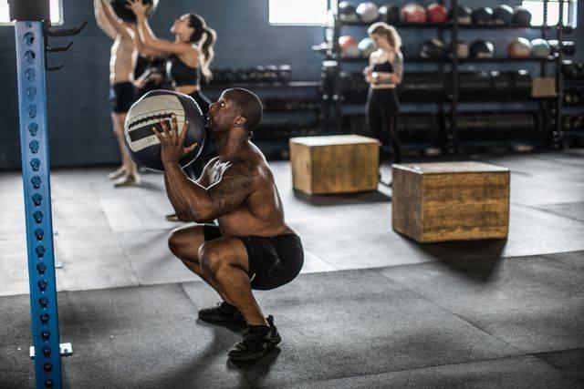 如何将代谢调节融入到跑步训练中 它会带来怎样的好处_进行