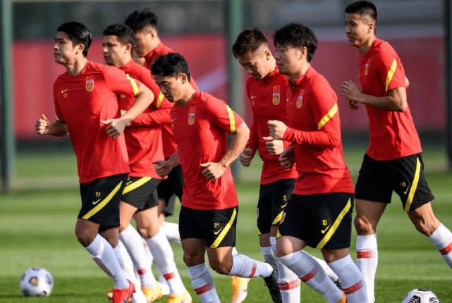 上海有望6月承办国足40强赛 中超首阶段或只踢6轮_中国足协