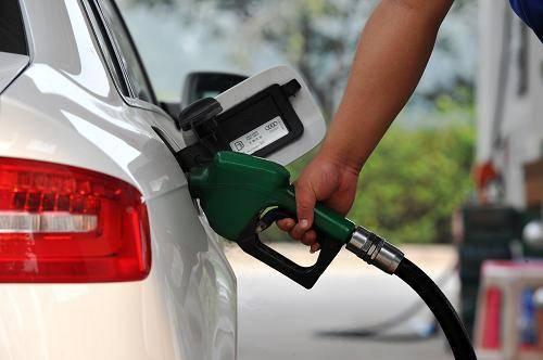 """机构:成品油国内零售限价有大概率迎来""""七连升"""""""