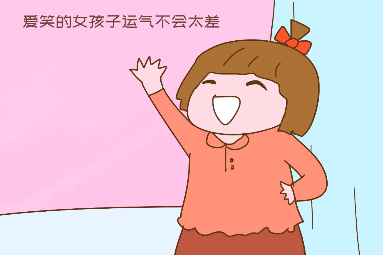 新华通讯社引发热议谈中国股票市场最近起伏