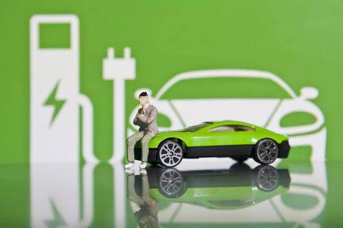 汽车市场迎来了一个良好的开端